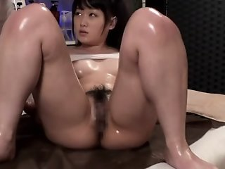 censored asian teen massage..