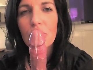 Great cum compilation of me..
