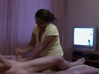 Private Massage 1