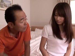 Как японки изменяют мужьям