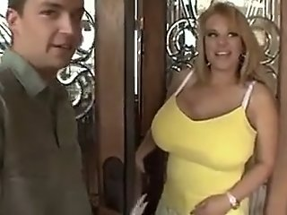 Great milf 2