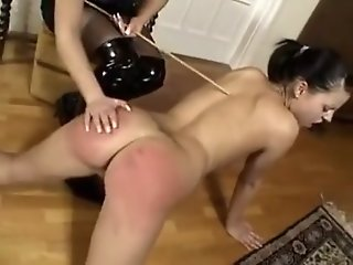 Crazy amateur Ass, Spanking..