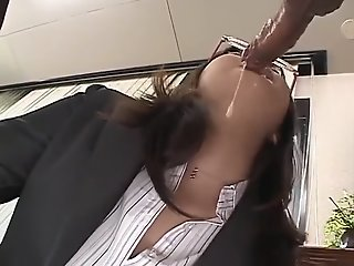 Horny homemade Blowjob,..