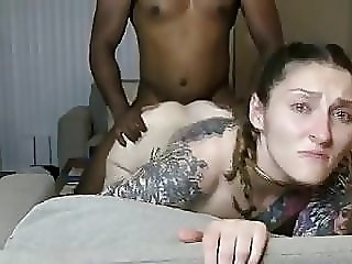 Black Bf fucking me from..