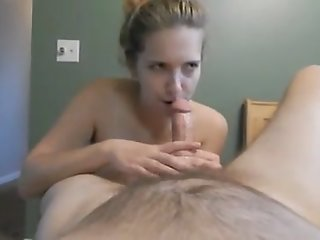 18yr old hairy girlfriend..