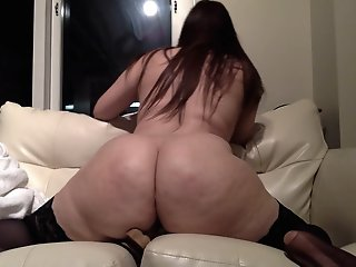 Teen Super Pawg